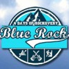 Blue Rock Labor Day Event