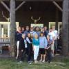 Wilderness Treatment Center's Glacier Getaway 2014