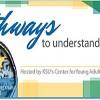 Pathways to Understanding
