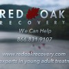 Red Oak Recovery