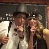 Wipe The Face of Addiction Silent Movie as Seen on Nevada Business Chronicles