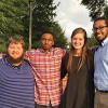 Ending the Cycle Before it Begins: The University of Alabama's MPACT Program