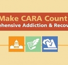 What Does CARA Mean For Your Campus?