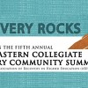 SouthEastern Collegiate Recovery Community Summit