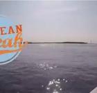 Clean Break 2017