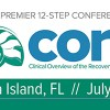 The Premier 12-Step Conference CORE