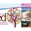 8th Annual Seed Conference
