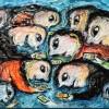 Gen Z & Millennials: Identity, Image & Addiction Therapies