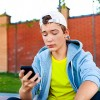 Website Provides Mental and Behavioral Health Resources for Teens