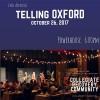 Telling Oxford