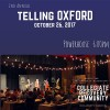 Telling Oxford