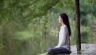 How to Meditate: 6 Tips for Beginners