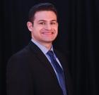 Meet Daniel Schwartz