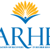 The ARHE 2017 Recovery Research Awards & Summit
