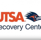 Recovery in College is Possible: UTSA Collegiate Recovery Program Highlight