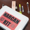 NARCAN Kits for Schools