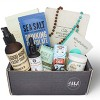 Subscription Boxes Designed to Enhance Your Recovery