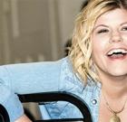 Meet Kayleigh Hegarty