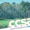 CCSAD Cape Cod Symposium on Addictive Disorders
