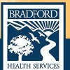 Bradford Health Services presents the 1st Annual Tennessee Adolescent and Young Adult Conference: Emerging Issues in Substance Abuse