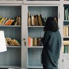 10 Essential Books to Build a Holistic Recovery