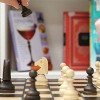 Can Brain Games Enhance Recovery?