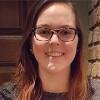 Meet Claudia Zehentmayr