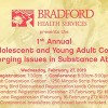 The 1st Annual Florida Adolescent and Young Adult Conference
