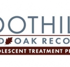 RED OAK RECOVERY® IS PROUD TO ANNOUNCE OPENING OF FOOTHILLS!
