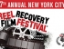Reel Recovery Film Festival