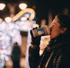7 Ways to Relieve Holiday Anxiety
