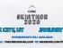 Skiathon 2020 is coming up January 9-12!!!