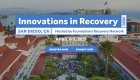Innovations in Recovery 2020