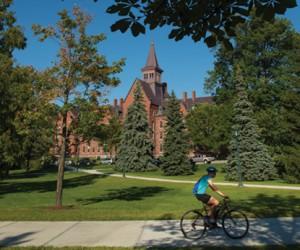 20121106_Campus-97a