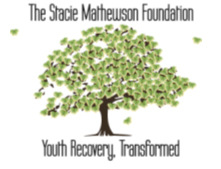 Stacie Mathewson Foundation