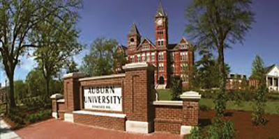 auburn university recovery campusrecovery campus