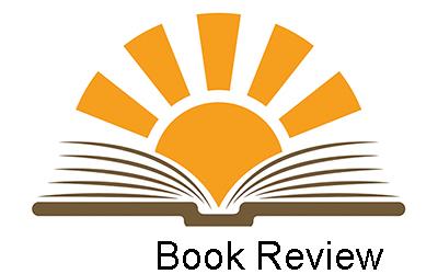 ico_Sun-Book