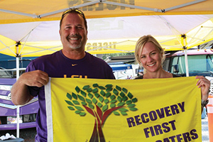 Recovery RV Dwayne & friend horiz close with banner (640x427) copy