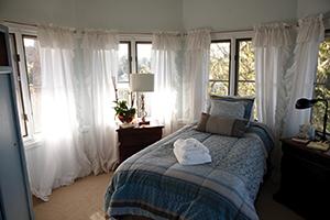 single room interior beacon house