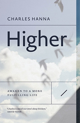 higher-cover