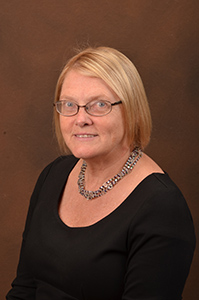 Deborah Schiller
