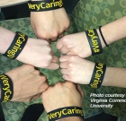 Virginia Commonwealth University's Rams in Recovery