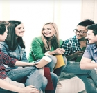 Maintain Your Eating Disorder Recovery on Campus
