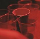 Party.0 Intro