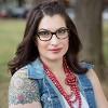 Meet Laura Silverman
