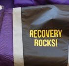 Both and Recovery