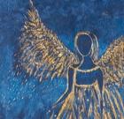 The Blue Angel