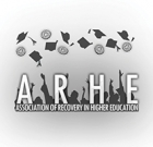 Recharge, Refuel, Then Go to the ARHE Conference!