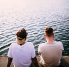 7 Tips for Talking to a Friend About Their Eating Disorder