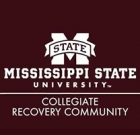 Mississippi State – We are Collegiate Recovery